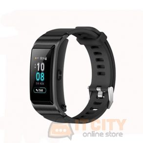 Huawei Smart Talk Band B5 Black