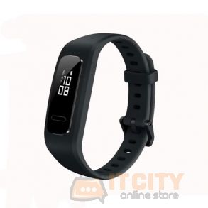 Huawei Smart Talk Band 3E Black