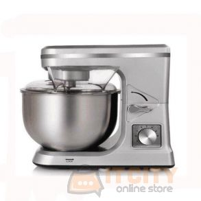 Sayona Pps Multi Function Stand Mixer 5 Liter SSM-4180