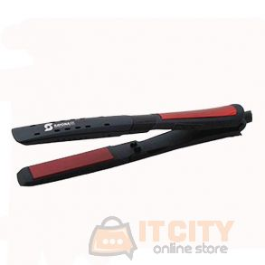 Sayonapps Hair Straightener SY-9265
