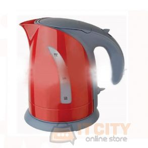 SayonaPPS Electric Kettle SCK-2261