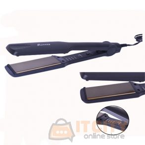 Sumo Hair Straightener SHS-1062