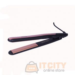 Sumo Hair Straightener SHS-1063