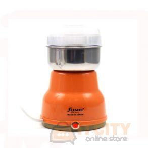 Sumo Coffee Grinder 300W SM-238