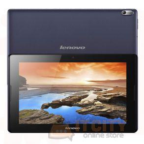Lenovo Tab A7600-F 10.1 Inch 16GB wifi Tablet - Blue
