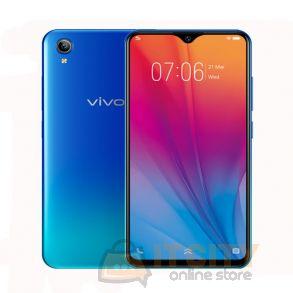 Vivo 91C 32GB 6.22Inch Phone - Ocean Blue