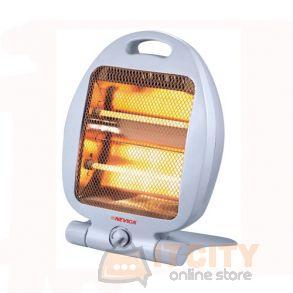 Nevica Quartz Heater Nv-66QH