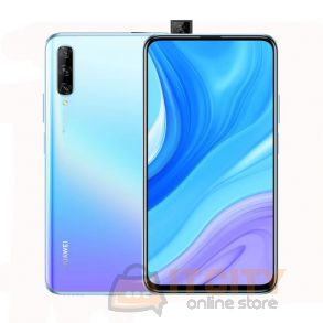 Huawei Y9s 128GB 6.59Inch Phone - Crystal