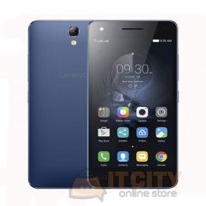 Lenovo Vibe S1 Lite 16GB 5-inch Phone - Blue