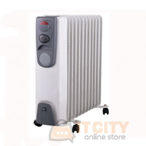 Sumo 2000W Oil Heater SOH-509