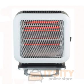 Sumo Electric Carbon Heater,portable Electric Heater SH-9220