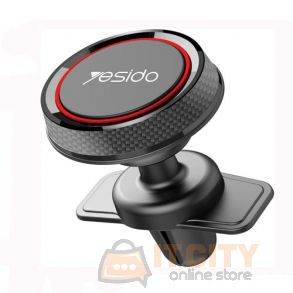 Yesido C61 Air Vent Mount Car Holder