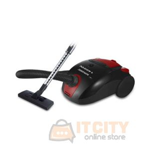 Sonashi Vacuum Cleaner SVC-9023