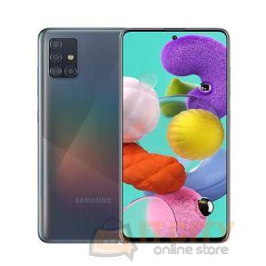 Samsung Galaxy A51 128GB 6.5Inch Phone - Black