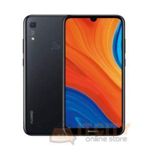 Huawei Y6S 64GB 6.09 Inch Phone - Black
