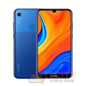 Huawei Y6S 64GB 6.09 Inch Phone - Blue