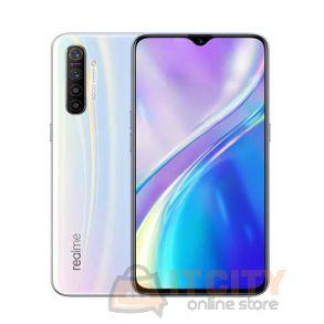 Realme X2 128GB /8GB 6.4 inch Phone - Pearl White