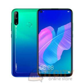Huawei Y7P 64GB 6.39Inch Phone - Blue