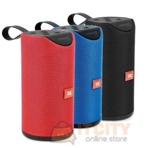 Promate Chill portable Wireless Speaker