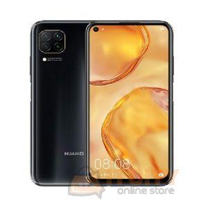 Huawei Nova 7i 128GB 6.4 Inch Phone - Black