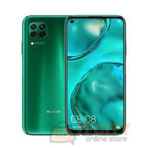 Huawei Nova 7i 128GB 6.4 Inch Phone - Green