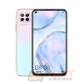 Huawei Nova 7i 128GB 6.4 Inch Phone - Pink