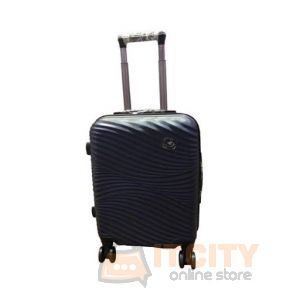 Hard Luggage Travel Bag Small 20Inch -