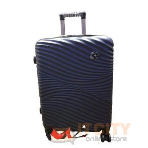 Hard Luggage Travel Bag Large 28 Inches -