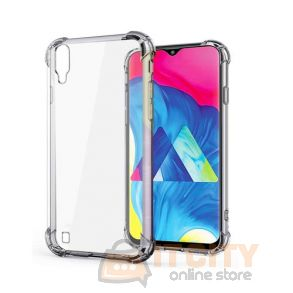 Mobile Back case For  Samsung A20s