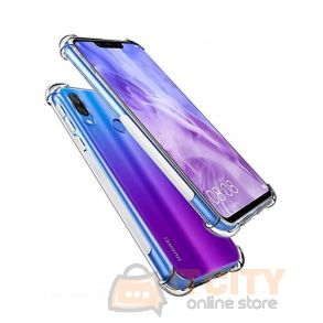 Mobile Back case  For Huawei Y9 2019