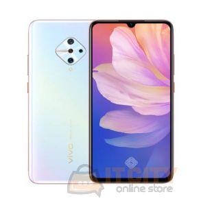 Vivo S1Pro 128GB / 8GB 6.38 inch Phone - Dreamy White