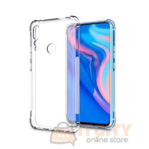 Mobile Back case  For Huawei Y9  Prime 2019