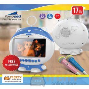 Lenosed Kids Education 32GB 7Inch Tablet