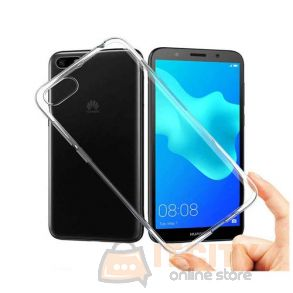 Mobile Back case For Huawei y5 lite