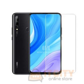 Tempered Glass Screen Protector For Huawei Y9s