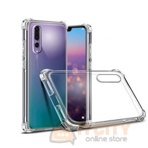 Mobile Back case For Huawei Y9S