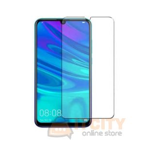 Tempered Glass Screen Protector For Huawei p30 lite
