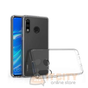 Mobile back case for Huawei P30 Lite