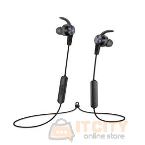 Huawei Sport Bluetooth Headphones Lite  - Black