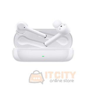 Huawei Free Buds 3i - White