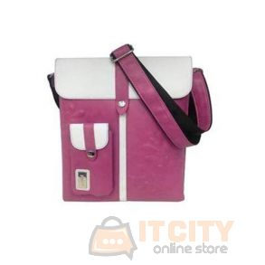 Ladies Tab Bag