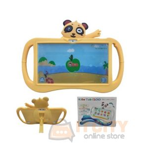 Lenosed Kids Tab 64GB 10Inch 4G Tab