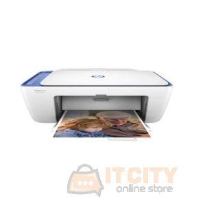 HP DeskJet 2620 All-in-One Printer (V1N03C)
