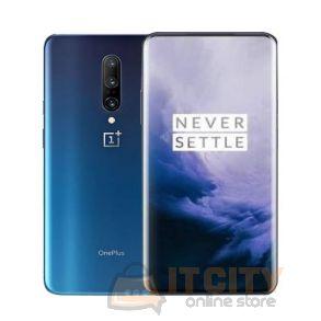Oneplus 7 Pro 8GB RAM 256GB 6.67 Inch Phone - Blue