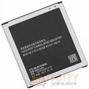 Battery For Samsung Galaxy J1