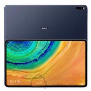 Huawei MatePad Pro 256GB 10.8 Inch 4G Tablet - Grey