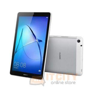 Huawei MediaPad T3 7-inch 8GB Wifi Tablet - Silver