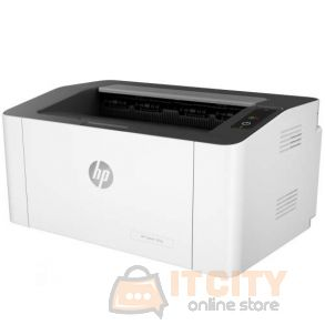 HP Laserjet M107a Printer