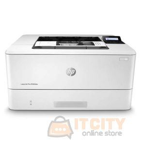 HP LaserJet Pro M404dw Wirless Printer