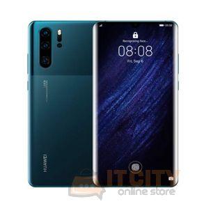 Huawei P30 Pro 128GB/8GB 6.47 Inch Phone - Aurora